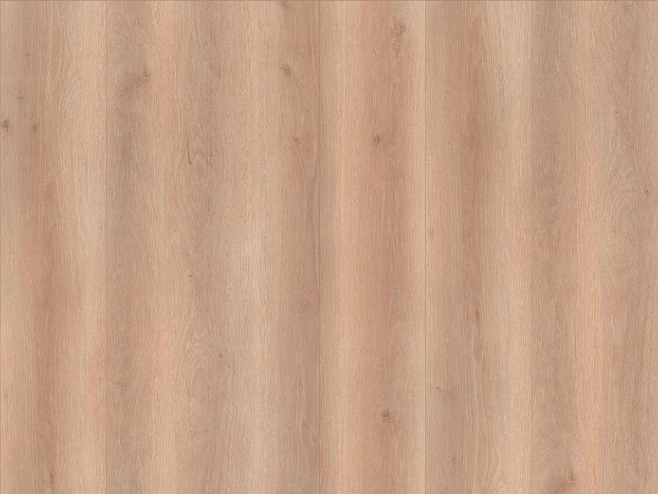 Laminatboden Oak Gallery Format L – Calm Oak beige, LV4165