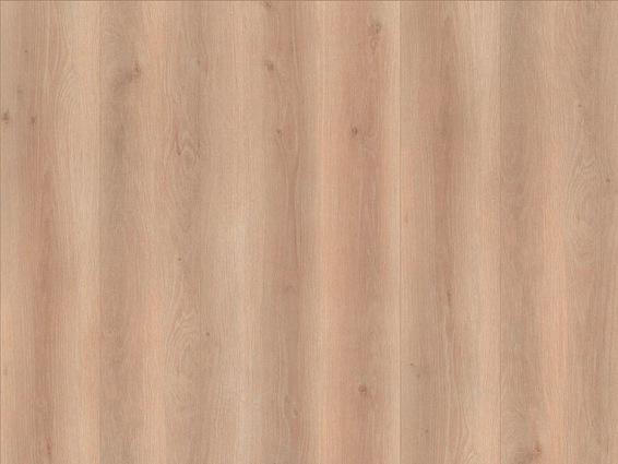 Laminatboden Oak Gallery Format L - Calm Oak beige, LV4165