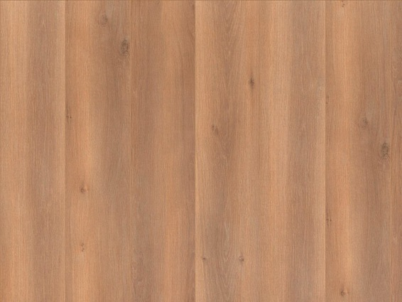 Laminatboden Oak Gallery Format L - Calm Oak brown, LV4166