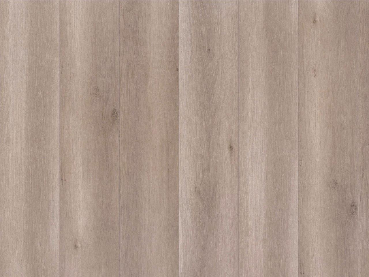 Laminatboden Oak Gallery Format L – Calm Oak grey, LV4168