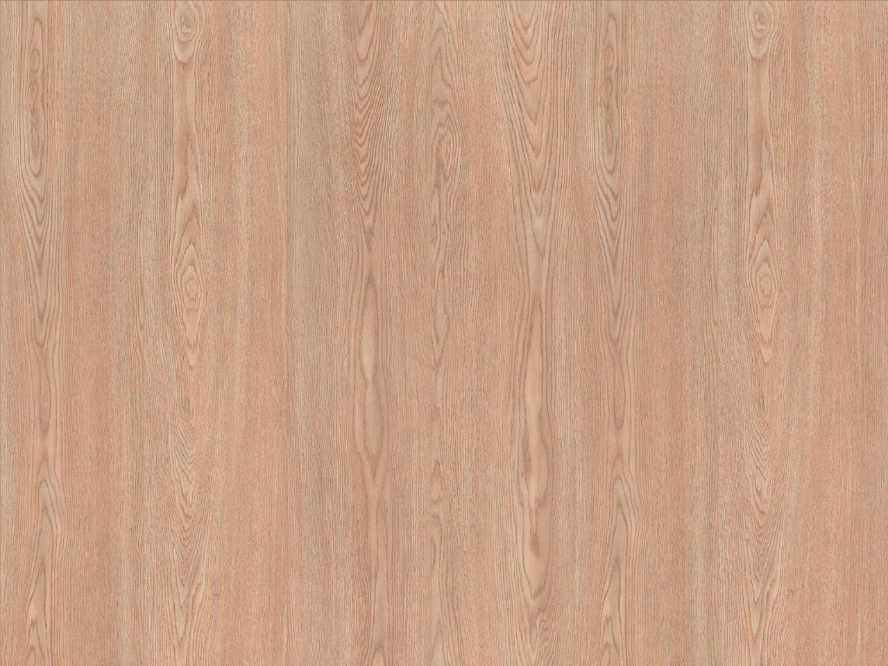 Laminatboden Oak Gallery Format L – Grained Oak Beige, LV4170