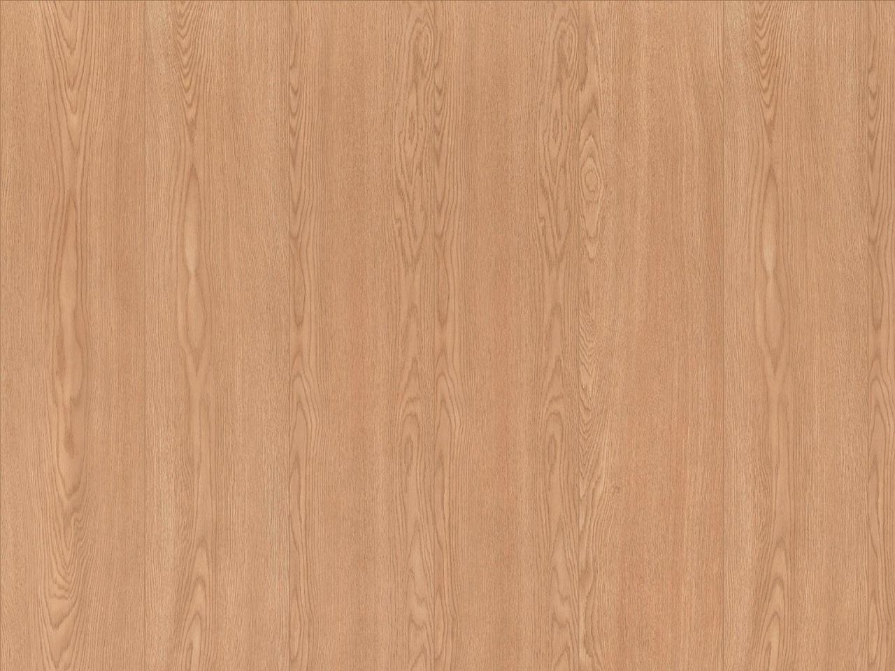 Laminatboden Oak Gallery Format L – Grained Oak Brown, LV4171