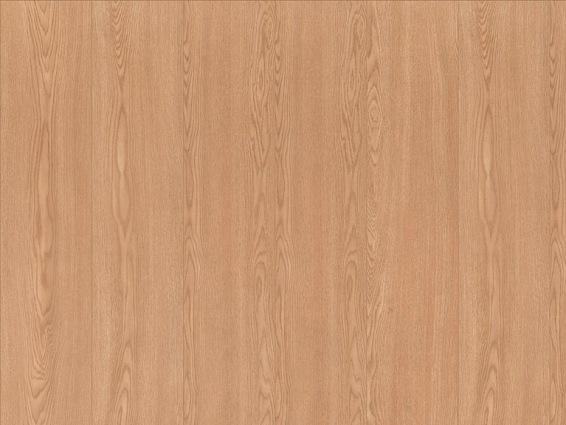 Laminatboden Oak Gallery Format L - Grained Oak Brown, LV4171