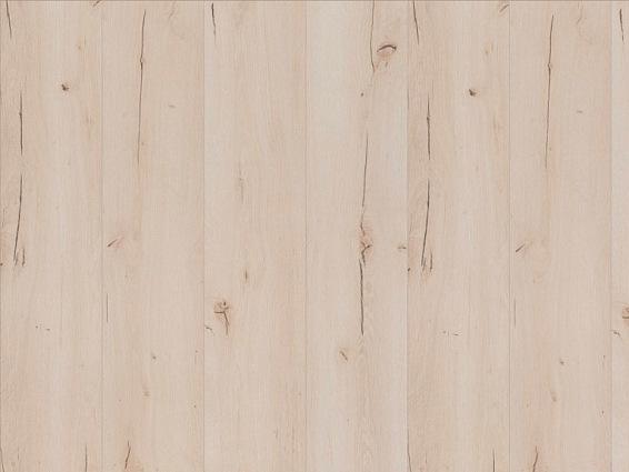 Laminatboden Oak Gallery Format L - Mighty Oak white, LV4174