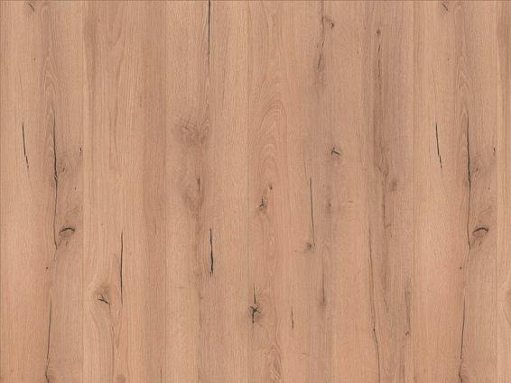 Laminatboden Oak Gallery Format L - Mighty Oak Beige, LV4175
