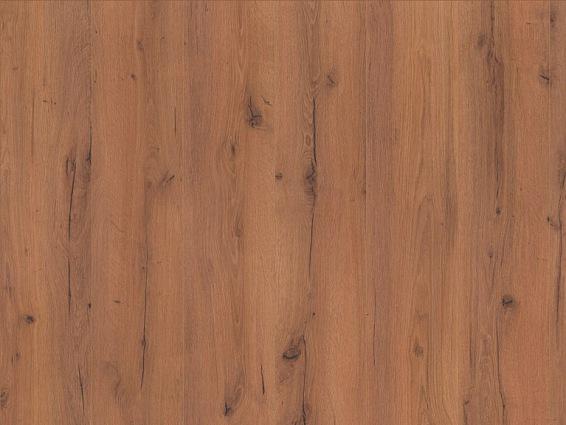Laminatboden Oak Gallery Format L - Mighty Oak Brown, LV4176