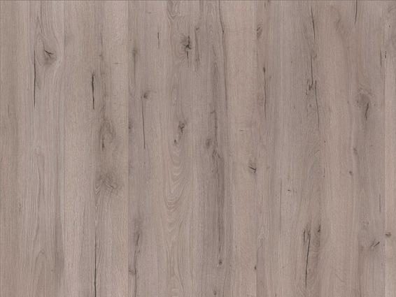 Laminatboden Oak Gallery Format L - Mighty Oak grey, LV4178