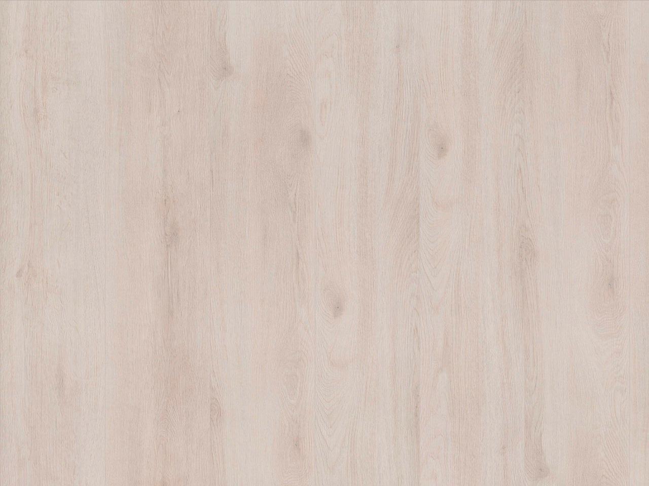 Laminatboden Oak Gallery Format L – Glossy Oak white, LV4179