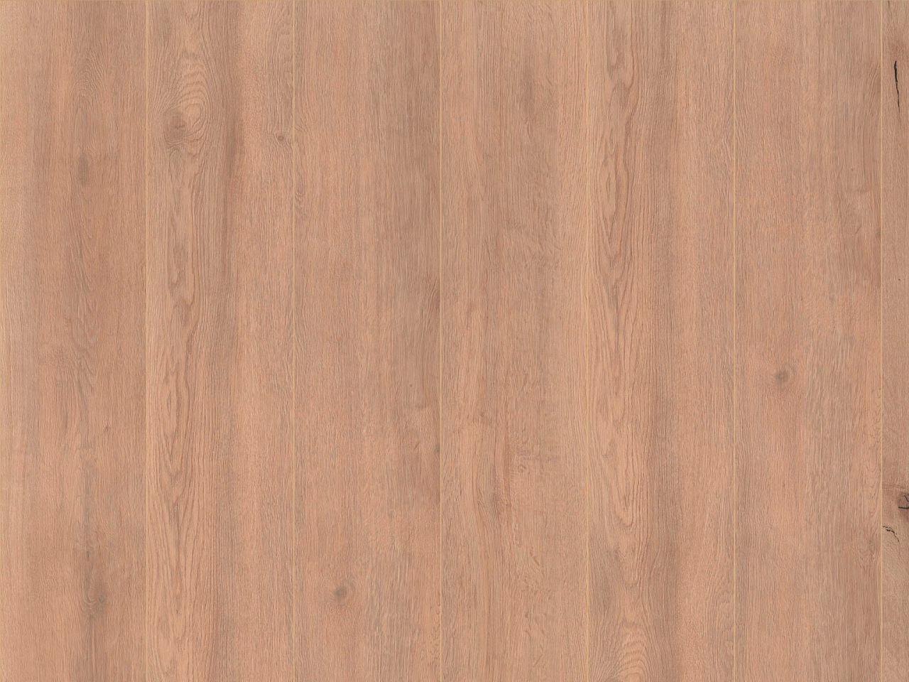Laminatboden Oak Gallery Format L – Glossy Oak Beige, LV4180