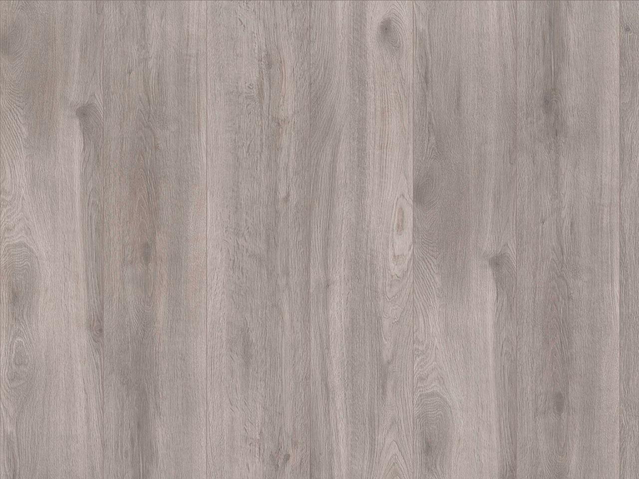 Laminatboden Oak Gallery Format L – Glossy Oak grey, LV4183