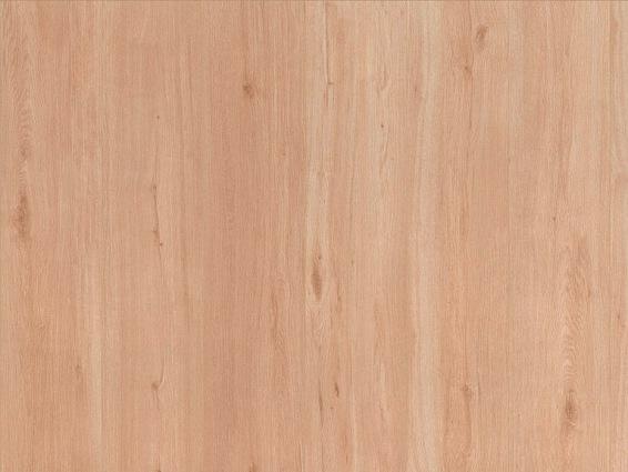 Laminatboden Oak Gallery Format L - Savage Oak Beige, LV4185