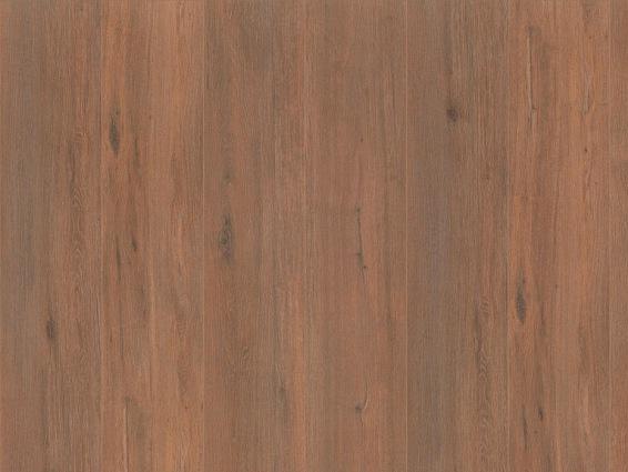 Laminatboden Oak Gallery Format L - Savage Oak Darkbrown, LV4187
