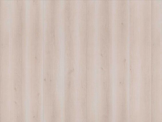 Laminatboden Oak Gallery Format XXL - Calm Oak white, xxl164