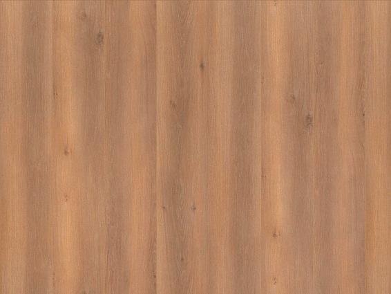 Laminatboden Oak Gallery Format XXL - Calm Oak brown, xxl166