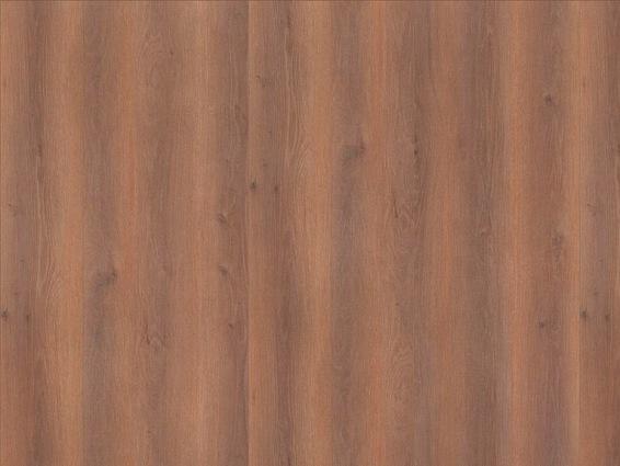 Laminatboden Oak Gallery Format XXL - Calm Oak darkbrown, xxl167