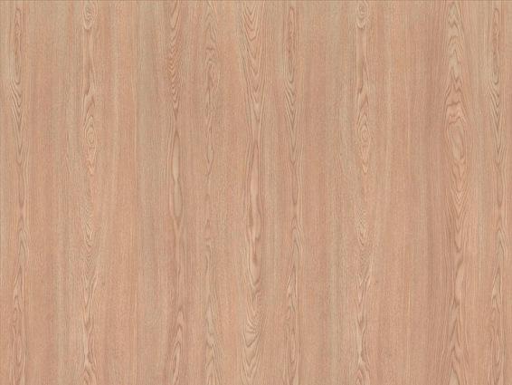 Laminatboden Oak Gallery Format XXL - Grained Oak Beige,xxl170