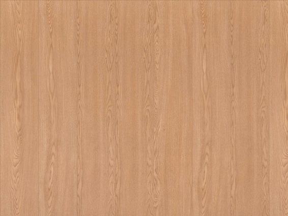 Laminatboden Oak Gallery Format XXL - Grained Oak Brown, xxl171