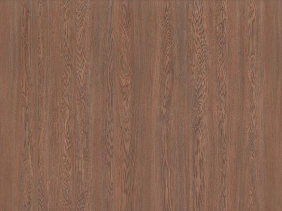 Laminatboden Oak Gallery Format XXL - Grained Oak Darkbrown, xxl172