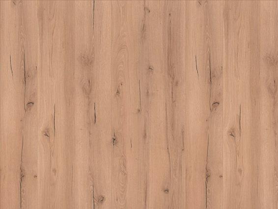 Laminatboden Oak Gallery Format XXL - Mighty Oak Beige, xxl175