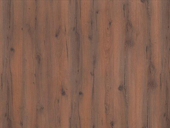 Laminatboden Oak Gallery Format XXL - Mighty Oak Darkbrown,xxl177