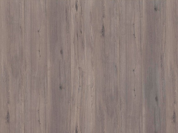 Laminatboden Oak Gallery Format XXL - Savage Oak grey, xxl188