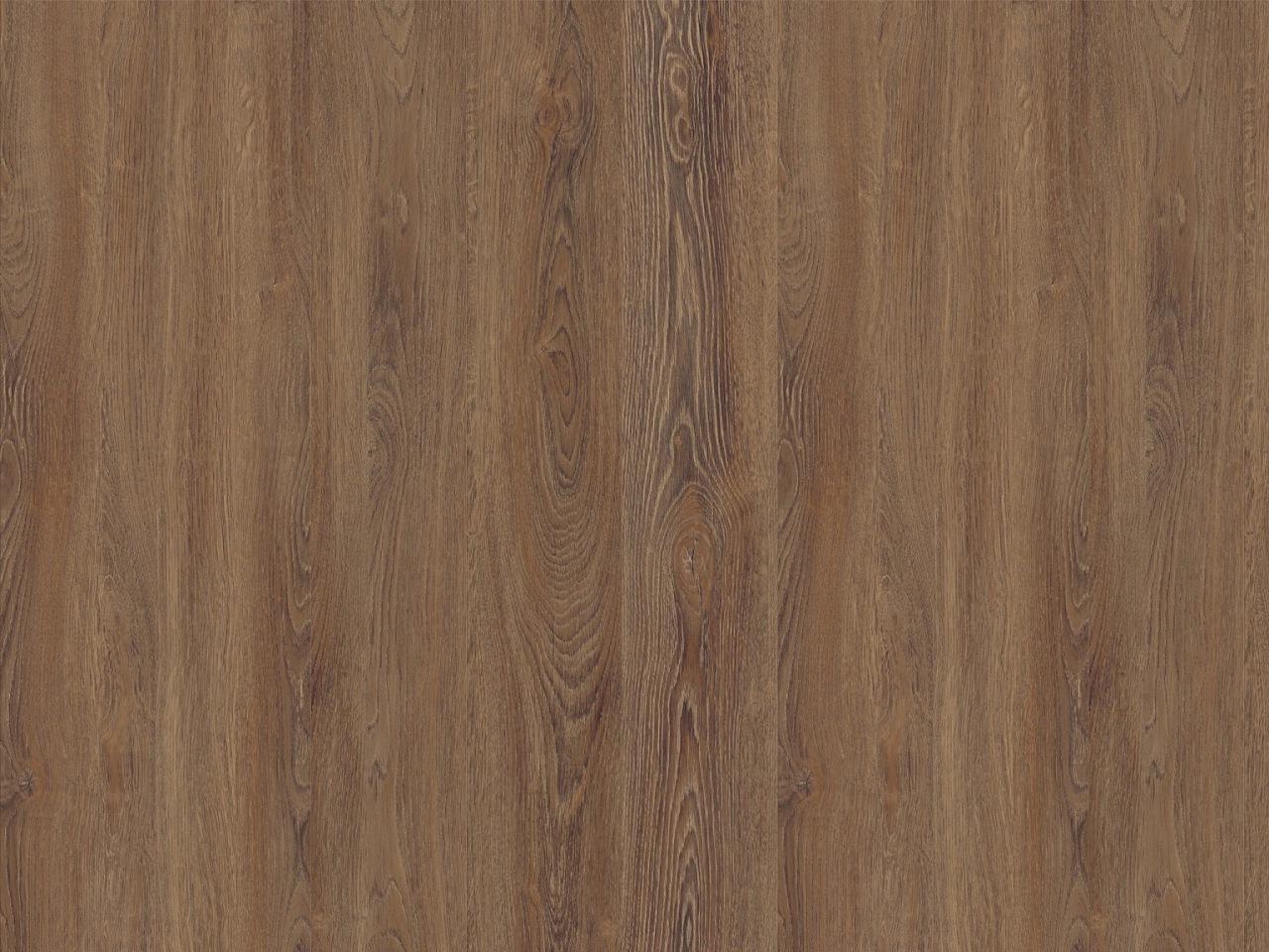 Designbelag Alesso wood – Eiche Gent, 324001