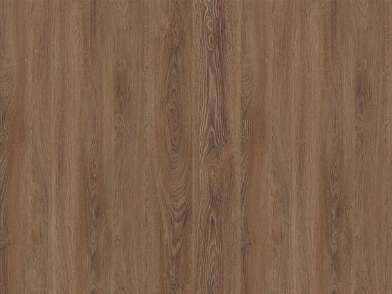 Designbelag Alesso wood - Eiche Gent, 324001