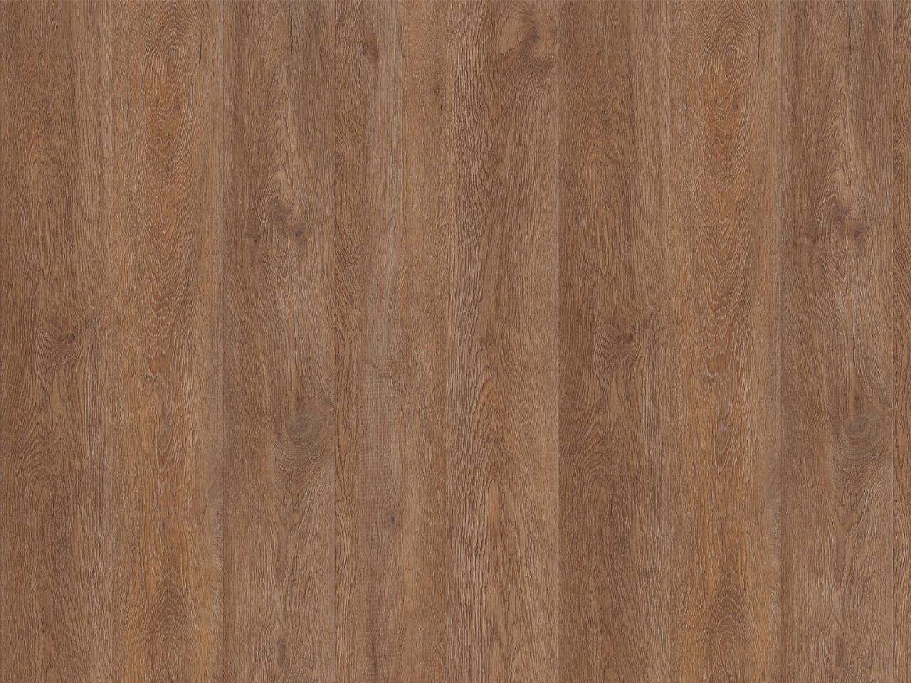 Designbelag Alesso wood – Eiche Lüttich, 324002