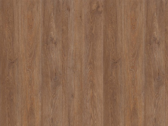 Designbelag Alesso wood - Eiche Lüttich, 324002