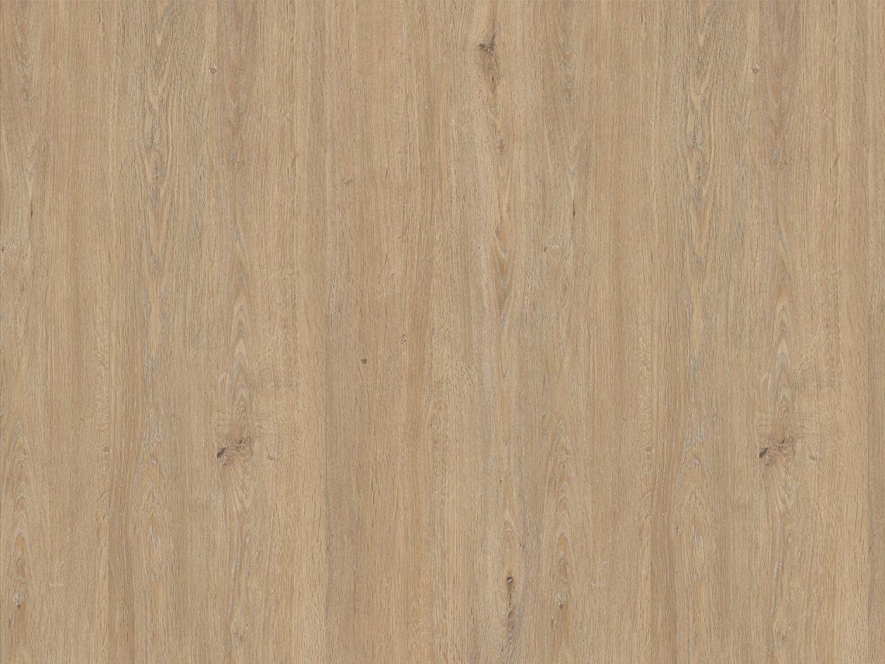 Designbelag Alesso wood – Eiche Brügge, 324003