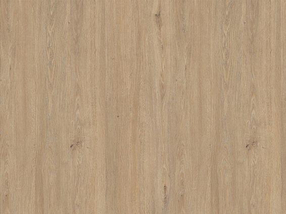 Designbelag Alesso wood - Eiche Brügge, 324003