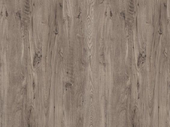 Designbelag Alesso wood - Eiche Ostende, 324005
