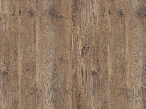 Designbelag Alesso wood - Eiche Torunai, 324006