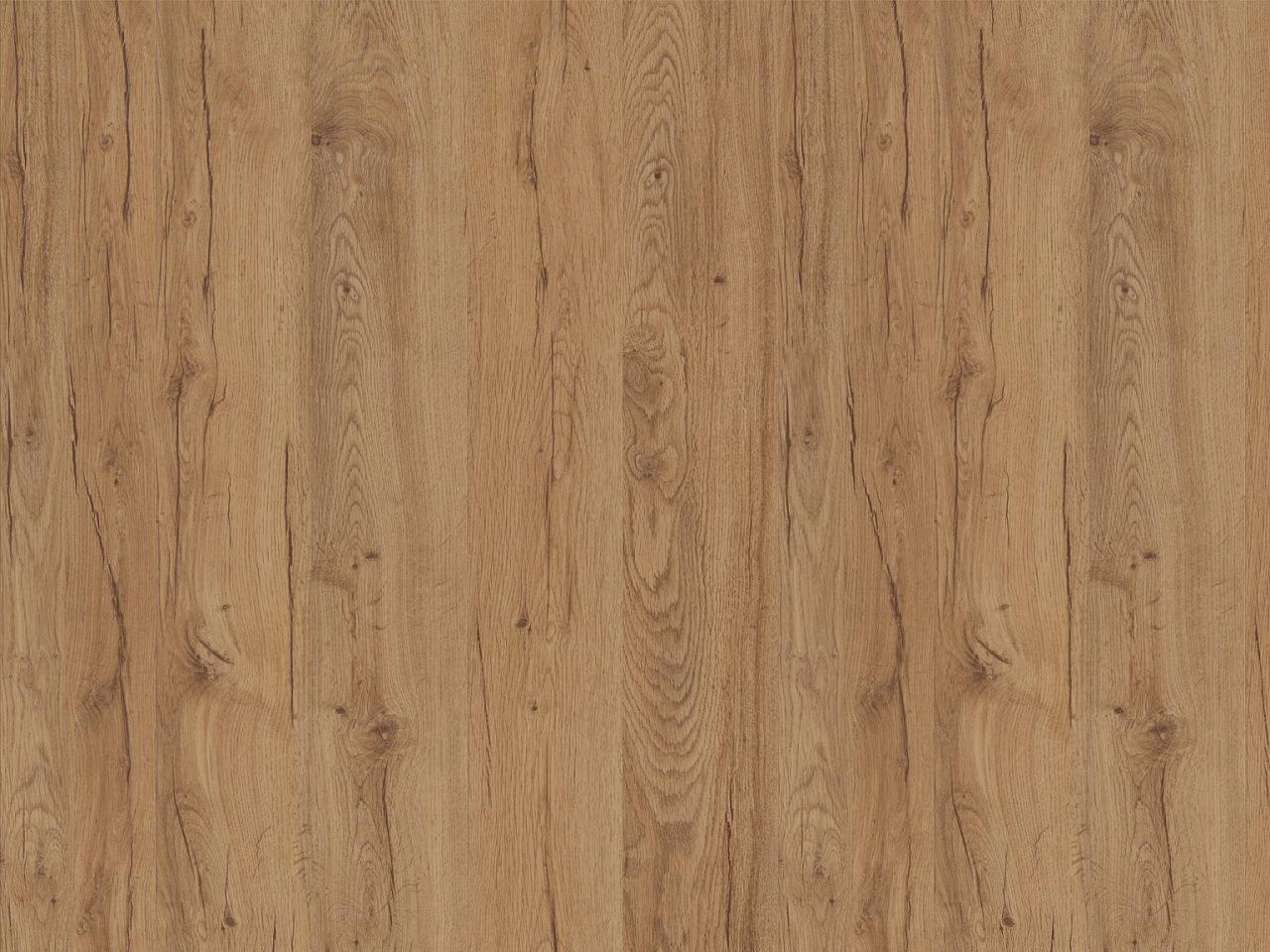 Designbelag Alesso wood – Eiche Tremelo, 324007