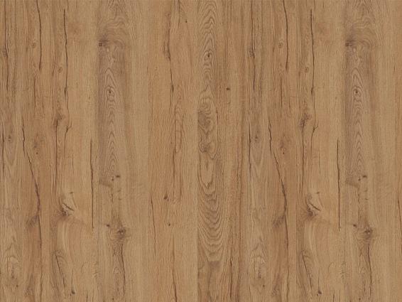 Designbelag Alesso wood - Eiche Tremelo, 324007