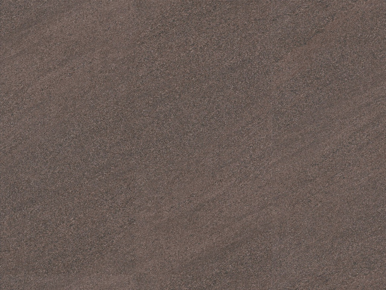 Designbelag Alesso stone – Granit Lille, 324008