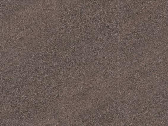 Designbelag Alesso stone - Granit Lille, 324008