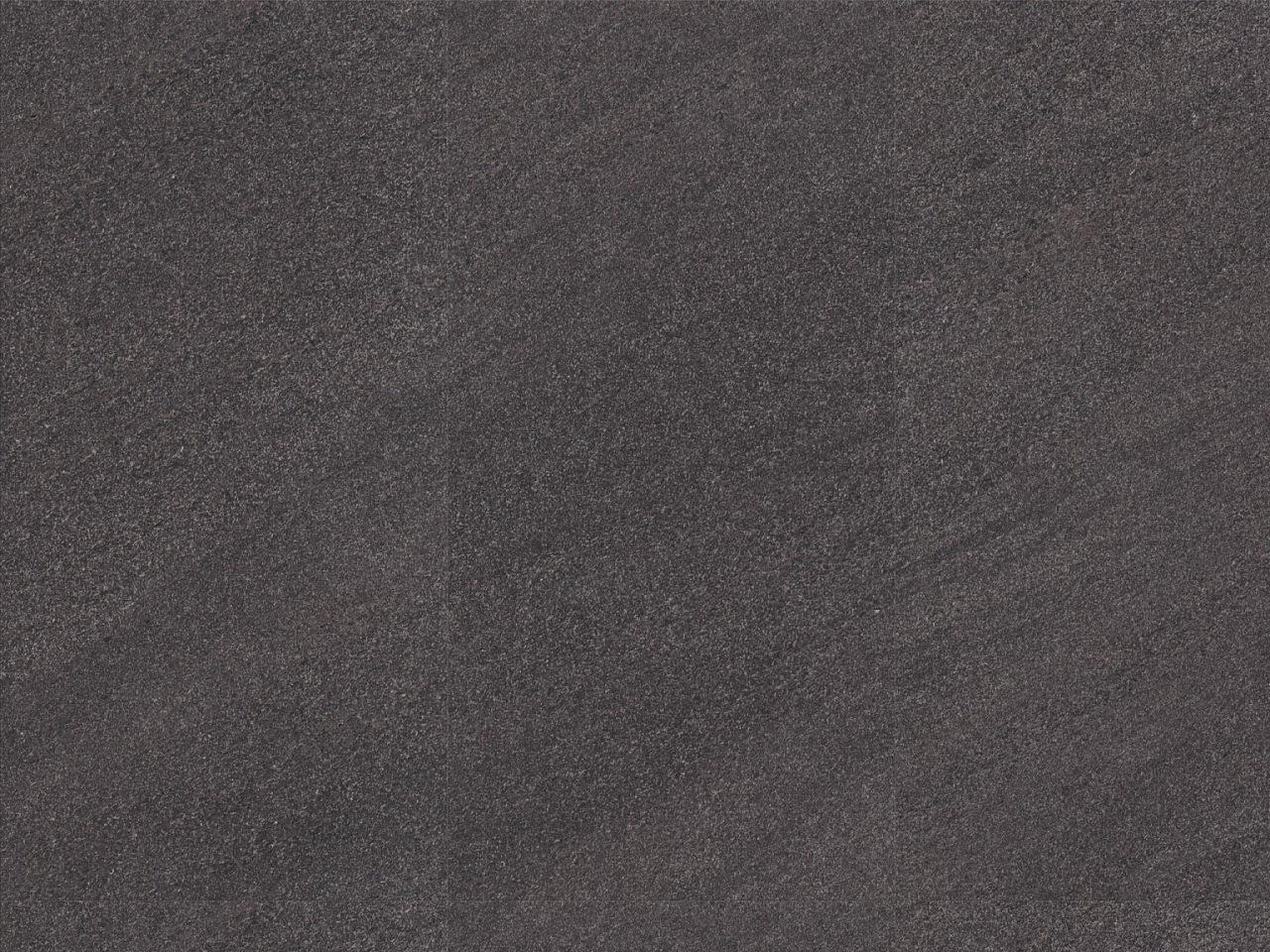 Designbelag Alesso stone – Granit Westerlo, 324009