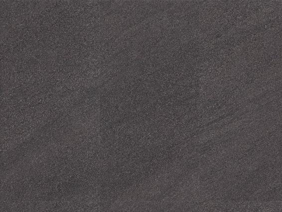 Designbelag Alesso stone - Granit Westerlo, 324009