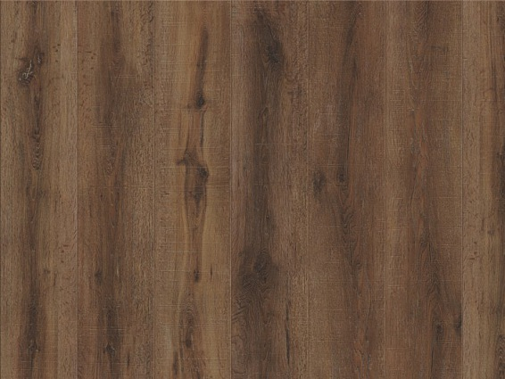 Designbelag Bacana wood XL zum Kleben - Penela Oak, BKLE61