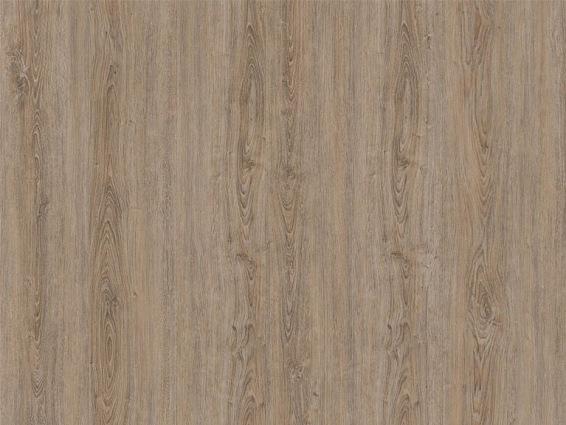Designbelag Bacana wood XL zum Kleben - Cascais Oak, BKLE62