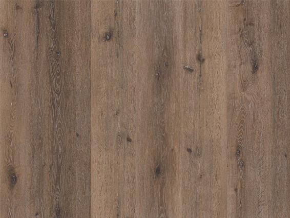 Designbelag Bacana wood XL zum Kleben - Borba Oak, BKLE63
