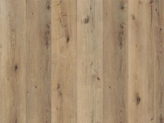 Designbelag Bacana wood XL zum Kleben - Cacia Oak, BKLE64