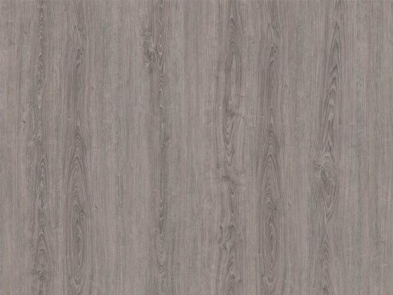 Designbelag Bacana wood XL zum Kleben - Canedo Oak, BKLE65