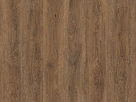 Designbelag Bacana wood XL zum Kleben - Lousada Oak, BKLE66