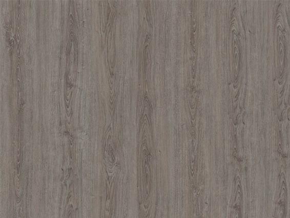 Designbelag Bacana wood XL zum Kleben - Olival Oak, BKLE67
