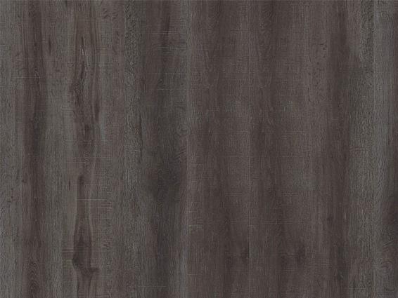 Designbelag Bacana wood XL zum Kleben - Santar Oak, BKLE69