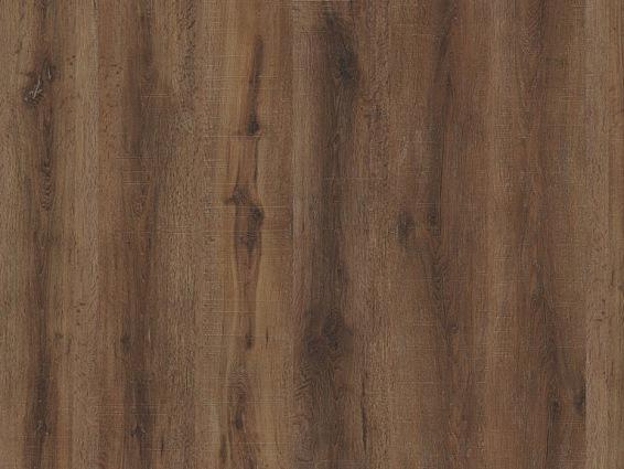 Designbelag Bacana wood XL zum Klicken - Penela Oak, BKLI61