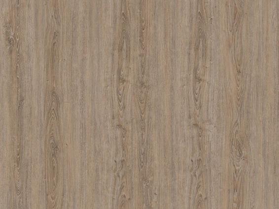 Designbelag Bacana wood XL zum Klicken - Cascais Oak, BKLI62