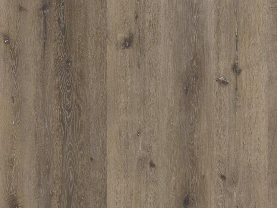 Designbelag Bacana wood XL zum Klicken - Borba Oak, BKLI63